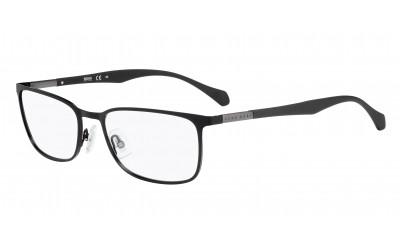 gafas graduadas BOSS BO 0828 YZ2