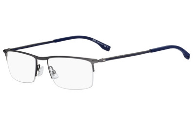 gafas de sol HUGO BOSS 0940 2P5 gafas graduadas
