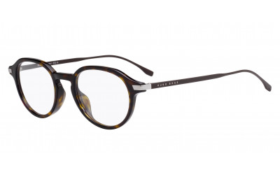 Gafas graduadas HUGO BOSS HG 0988 086