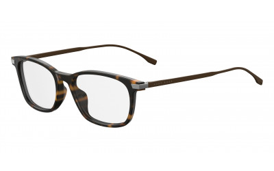 Gafas graduadas HUGO BOSS 0989 086