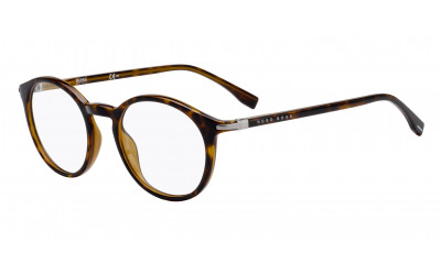 Gafas graduadas HUGO BOSS 1005 086