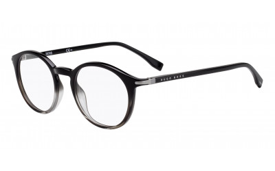 Gafas graduadas HUGO BOSS 1005 EDM