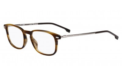 Gafas graduadas HUGO BOSS 1022 EX4