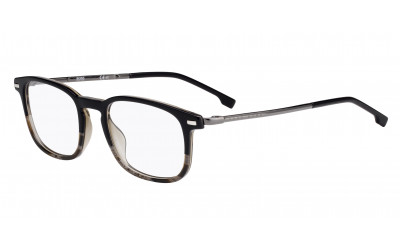 Gafas graduadas HUGO BOSS 1022 XOW