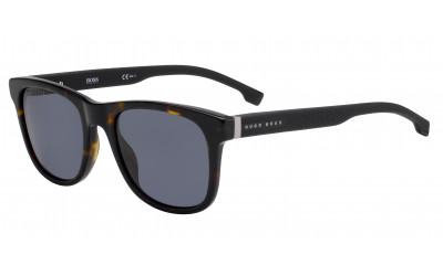 Gafas de sol HUGO BOSS 1039 086 IR