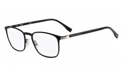 Gafas graduadas HUGO BOSS 1043 003