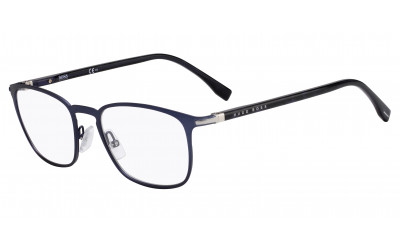 Gafas graduadas HUGO BOSS 1043 FLL