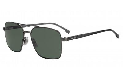 Gafas de sol HUGO BOSS 1045 SVK QT