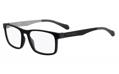 Gafas graduadas HUGO BOSS 1075 003