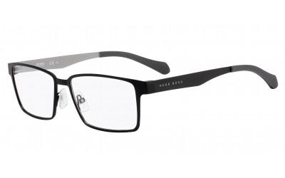 Gafas graduadas HUGO BOSS 1076 003