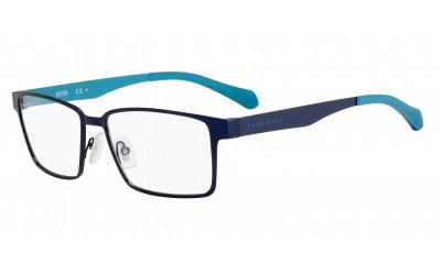 Gafas graduadas HUGO BOSS 1076 FLL