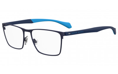 Gafas graduadas HUGO BOSS 1079 FLL