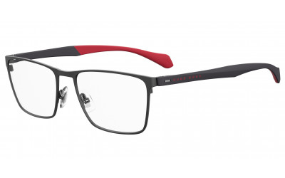 Gafas graduadas HUGO BOSS 1079 SVK