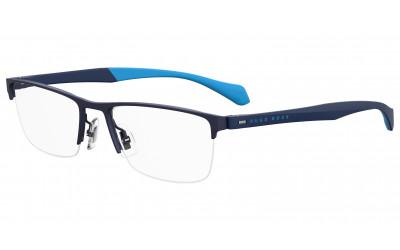 Gafas graduadas HUGO BOSS 1080 FLL