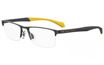 Gafas graduadas HUGO BOSS 1080 SVK