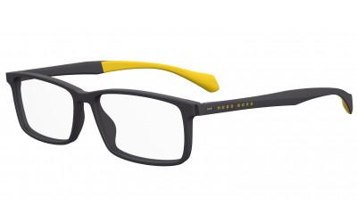 Gafas graduadas HUGO BOSS 1081 FRE