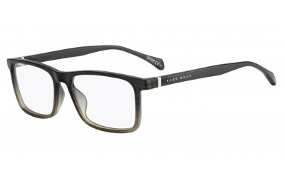 Gafas graduadas HUGO BOSS 1084 PK3