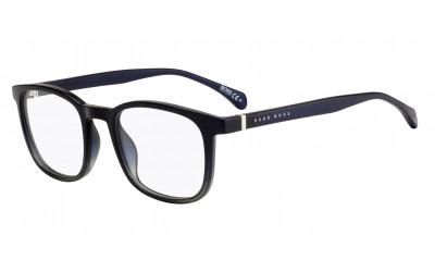 Gafas graduadas HUGO BOSS 1085 26O