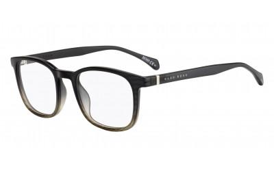 Gafas graduadas HUGO BOSS 1085 PK3