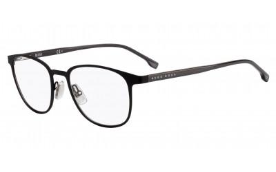 Gafas graduadas HUGO BOSS 1089 003