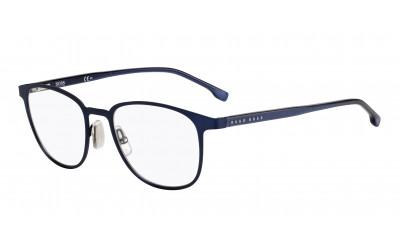 Gafas graduadas HUGO BOSS 1089 FLL
