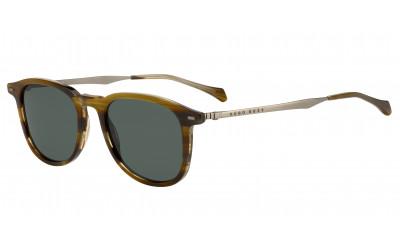 Gafas de sol HUGO BOSS 1094 EX4 QT