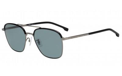 BOSS 1106/F KJ1*QT   gafas de sol