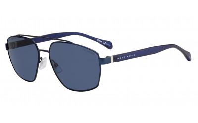 BOSS 1118 FLL*C3   gafas de sol