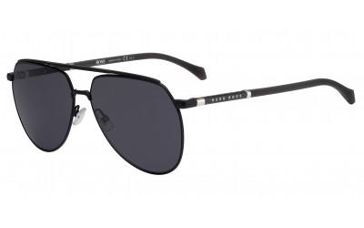 BOSS 1130 003*IR   gafas de sol