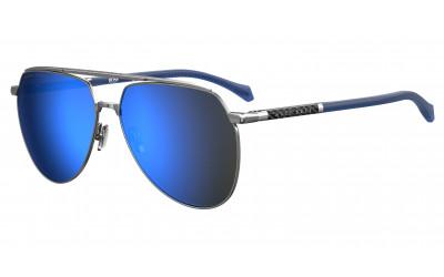 BOSS 1130 6LB*XT   gafas de sol