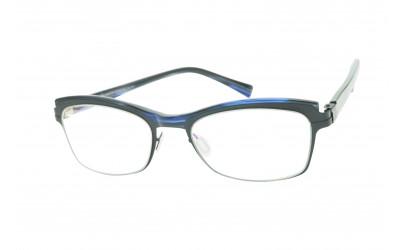 gafas graduadas URBAND CA148 01
