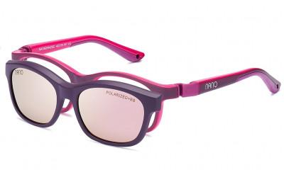 Gafas graduadas NANO CAMPER NAO620444SC
