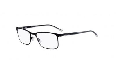 gafas graduadas HUGO BOSS 0967 003