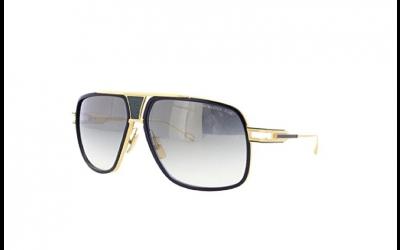 DITA DRX 2075  gafas de sol