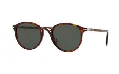 gafas de sol PERSOL PO 3210S 24/31