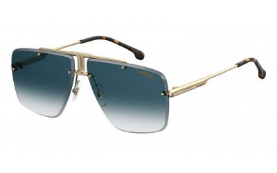 Gafas de sol CARRERA CA 1016 00108