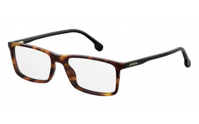 Gafas graduadas CARRERA CA 175 086