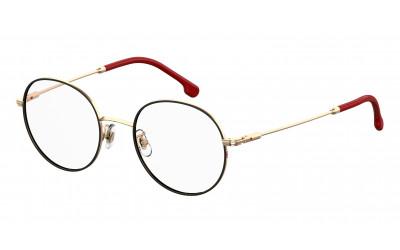 Gafas graduadas CARRERA CA 194 RHL
