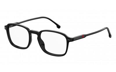 Gafas graduadas  CARRERA CA 201 807