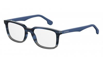 gafas graduadas CARRERA CA 5546 IPR