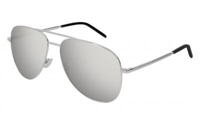 SAINT LAURENT CLASSIC SL 11 003  gafas de sol