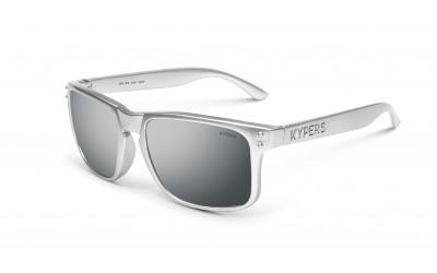 gafas de sol KYPERS COCONUT COC007