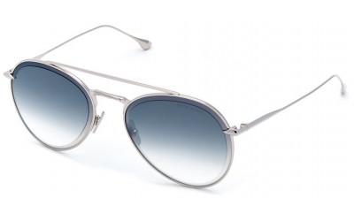 DITA AXIAL DTS 502 gafas de sol