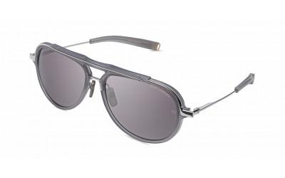 gafas de sol DITA LANCIER DLS 406 A 02