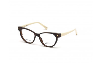 DSQUARED DQ5248 053 50mm