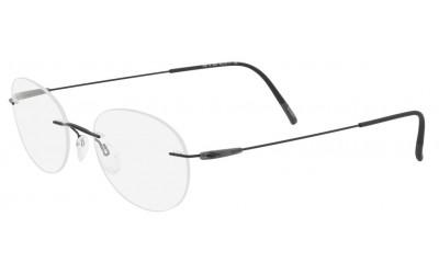 SILHOUETTE 5500 70 9040 gafas graduadas