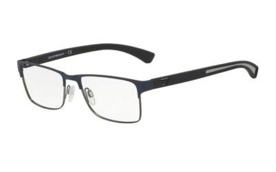 Gafas graduadas EMPORIO 1052 G 3155