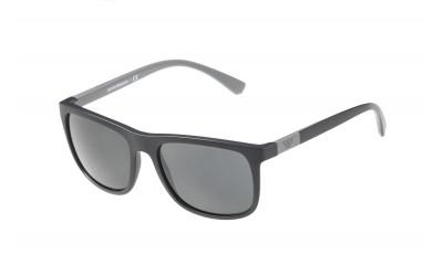 gafas de sol EMPORIO ARMANI EA4079 /S 504287