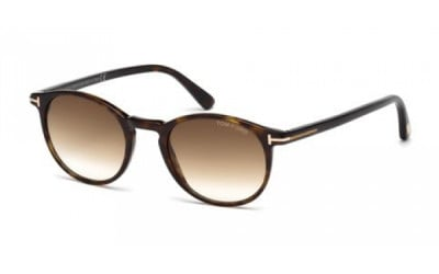 TOM FORD FT0539 52F gafas de sol