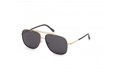 gafas de sol TOM FORD FT 0693 30A
